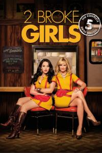 2 Broke Girls: Temporada 05