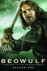 Beowulf: Return to the Shieldlands: Temporada 01