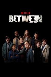 Between: Temporada 02