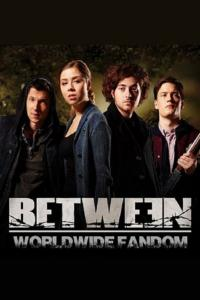 Between: Temporada 01
