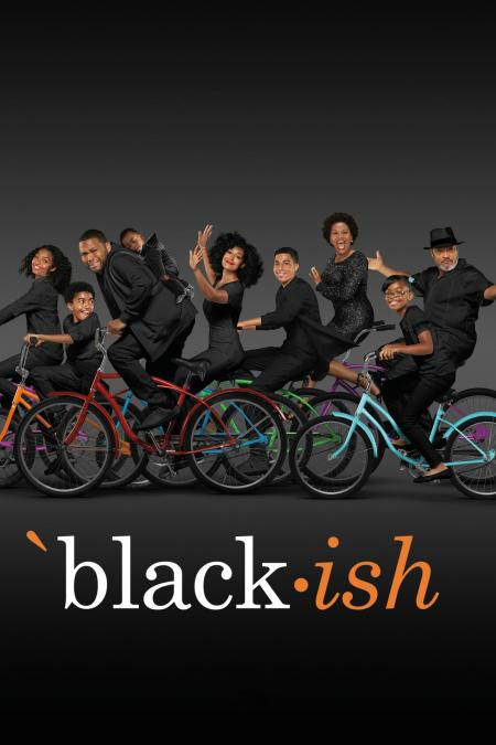 black-ish: Temporada 05