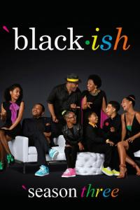 black-ish: Temporada 03