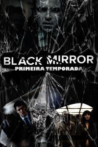 Black Mirror: Temporada 01