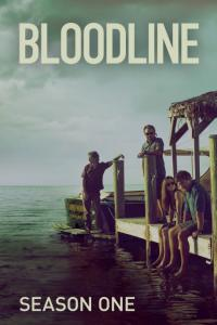 Bloodline: Temporada 01