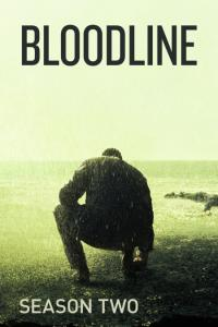 Bloodline: Temporada 02