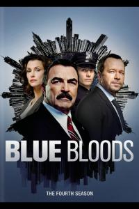 Blue Bloods: Temporada 04