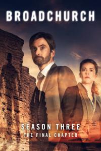 Broadchurch: Temporada 03