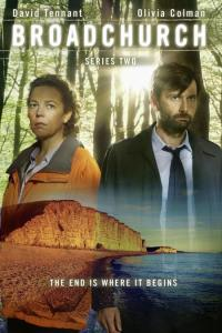 Broadchurch: Temporada 02