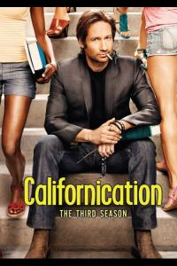 Californication: Temporada 03