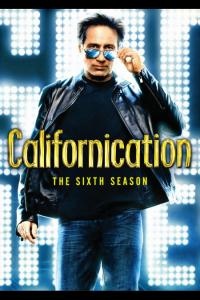 Californication: Temporada 06
