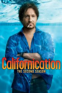 Californication: Temporada 02