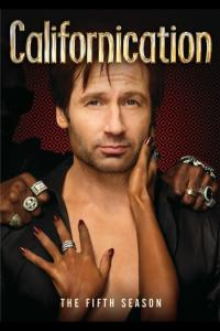 Californication: Temporada 05