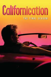 Californication: Temporada 07