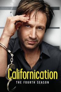 Californication: Temporada 04