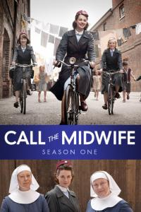 Call the Midwife: Temporada 01