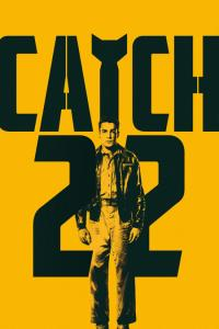 Catch-22: Temporada 01