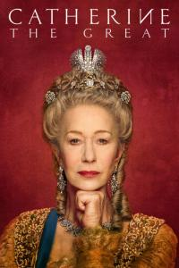 Catherine the Great: Temporada 01