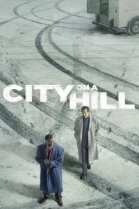 City on a Hill: Temporada 01