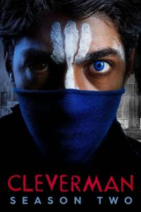 Cleverman: Temporada 02
