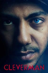 Cleverman: Temporada 01