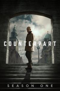 Counterpart: Temporada 01