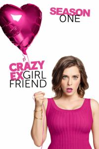 Crazy Ex-Girlfriend: Temporada 01
