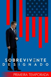 Designated Survivor: Temporada 01