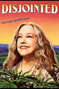 Disjointed: Temporada 01