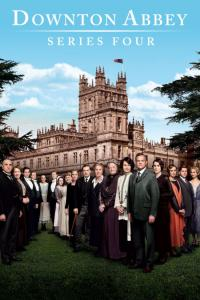 Downton Abbey: Temporada 04