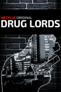 Drug Lords: Temporada 02