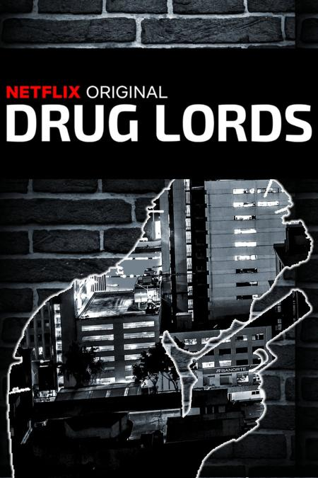 Drug Lords