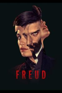 Freud: Temporada 01