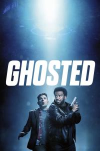 Ghosted: Temporada 01