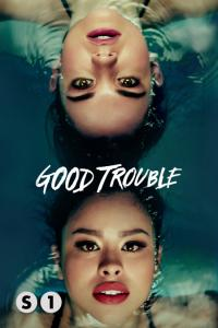 Good Trouble: Temporada 01