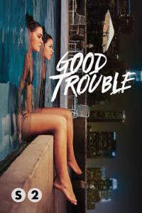 Good Trouble: Temporada 02