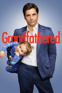 Grandfathered: Temporada 01