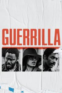 Guerrilla: Temporada 01