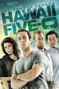 Hawaii Five-0: Temporada 04