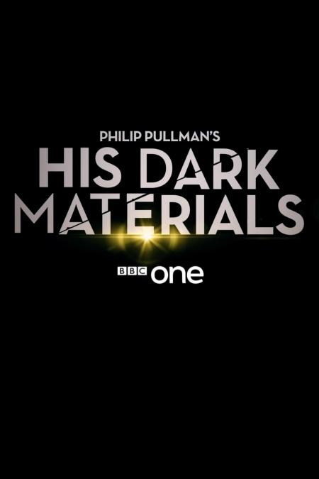His Dark Materials: Temporada 01