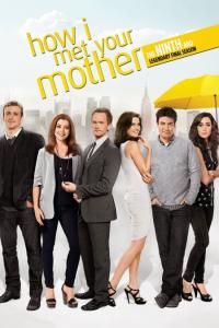 How I Met Your Mother: Temporada 09
