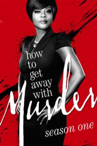 How to Get Away with Murder: Temporada 01