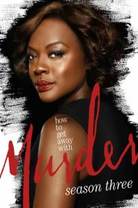 How to Get Away with Murder: Temporada 03