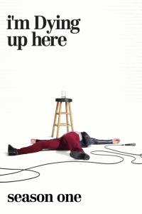 I'm Dying Up Here: Temporada 01