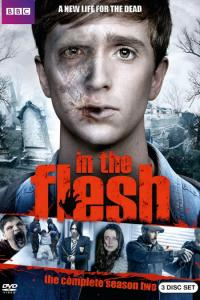 In the Flesh: Temporada 02