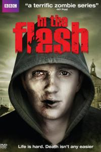 In the Flesh: Temporada 01