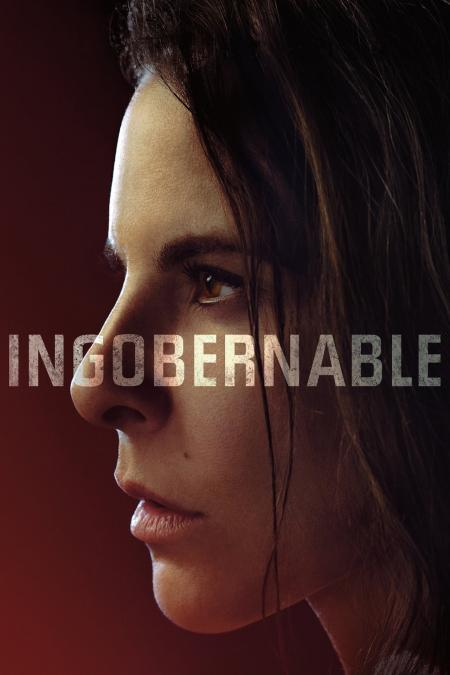 Ingobernable: Temporada 02