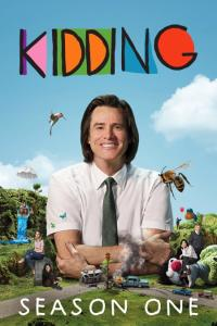 Kidding: Temporada 01