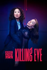 Killing Eve: Temporada 02