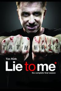 Lie to Me: Temporada 03