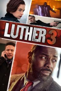 Luther: Temporada 03